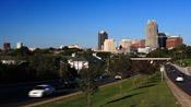 Raleigh Skyline (2006)